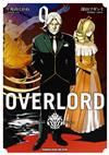 OVERLORD(9)漫畫