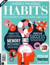 HOW IT WORKS UNDERSTANDING HABITS 第66期